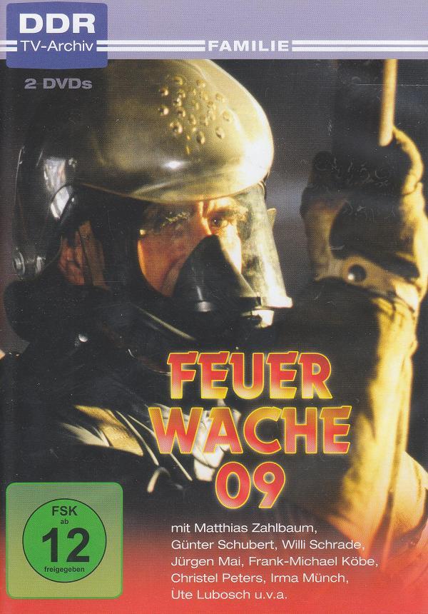 Deutsche Fernsehserien 70er